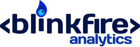Blinkfire Analytics Blog