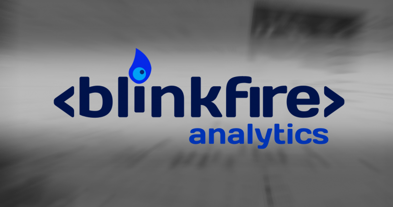 Blinkfire Analytics raises $1.6 million from Silicon Valley and European Investors to extend their lead in the real-time sponsorship analytics space