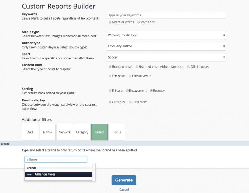 Custom Reports2