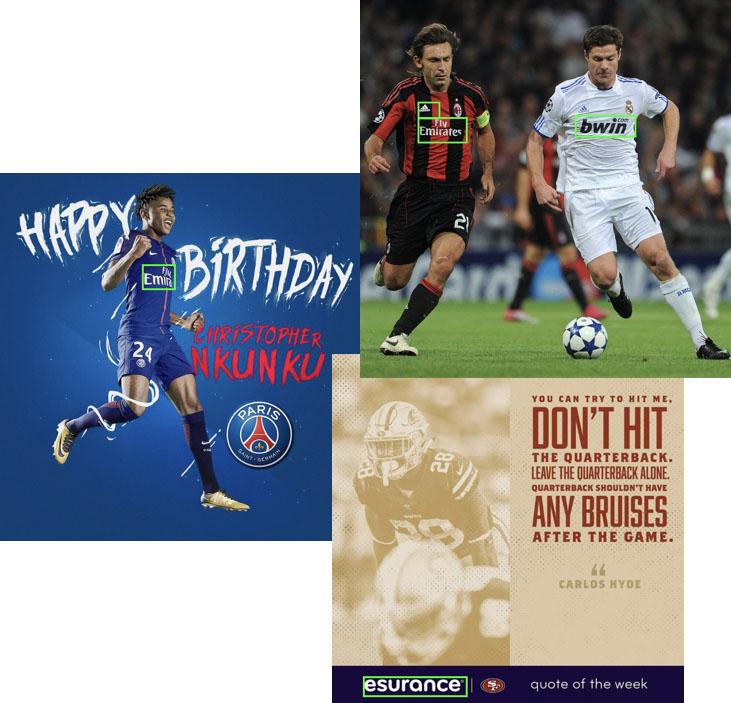 SoccerFootball11.17
