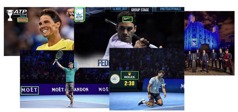 tennisfeaturenitto