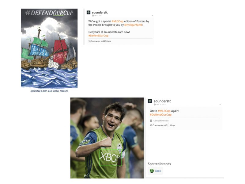 Sounders.003
