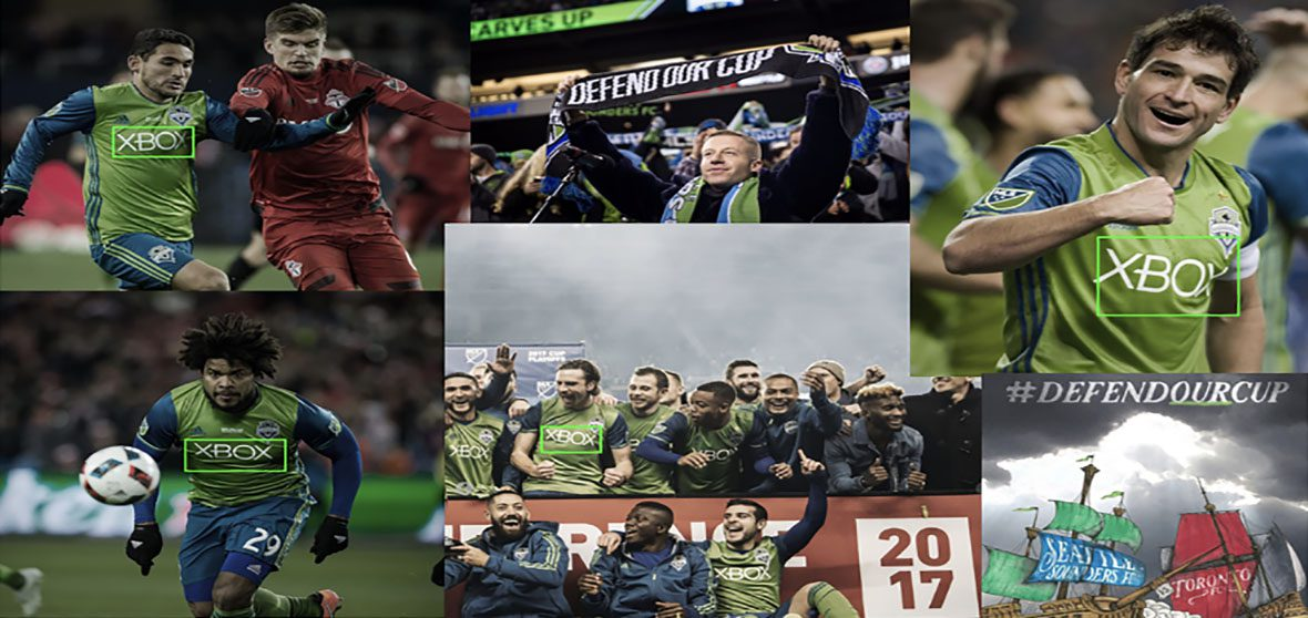 Seattle Sounders and Their Social Media Road to Toronto to #DefendOurCup