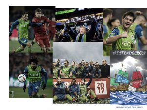 Seattle Sounders Feature Image