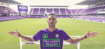 2019 MLS Season Opener