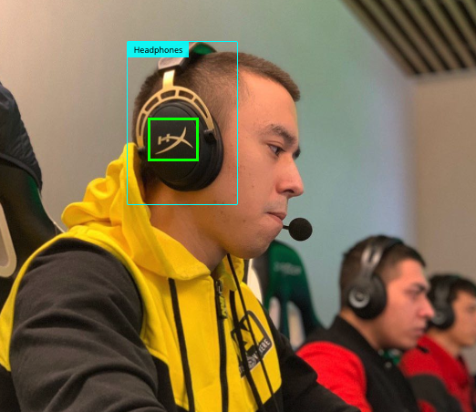 blinkfire analytics esports headphones