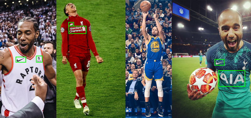 Champions League and NBA: May's Winning Moments