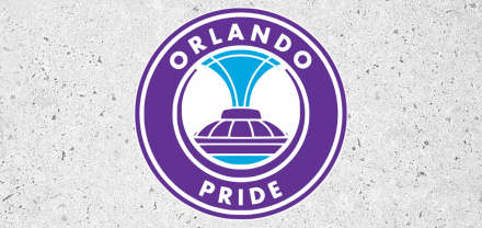 How the Orlando Pride is winning the #NWSLChallengeCup