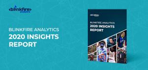 Blinkfire Analytics Insights Report